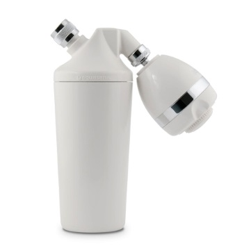 Aquasana Premium Shower Filter